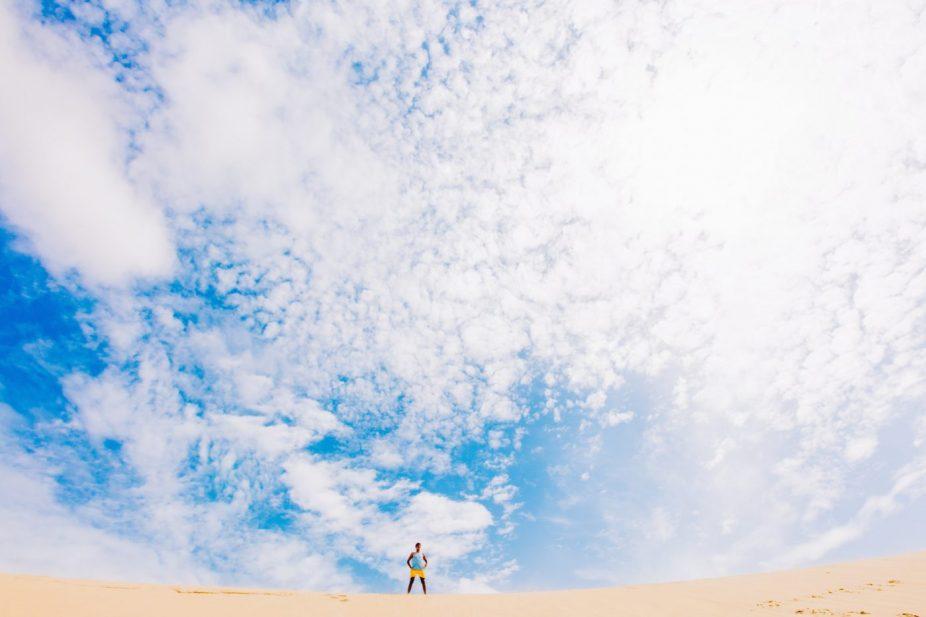 Rio-Preguicas-Barreirinhas-sand-dunes