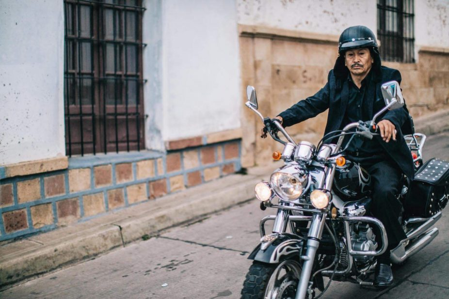 offroad bolivia, sucre cycling, motorcycles hire bolivia
